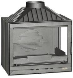 Laudel 700 Compact 6276-54