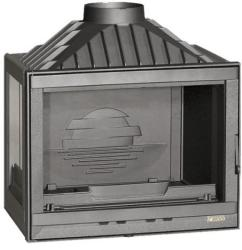 Laudel Compact 700 6277-54
