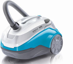 Thomas Perfect Air Allergy Pure (786 526)