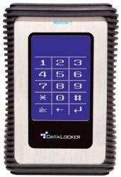 DataLocker DL3 1TB 5400rpm 8MB USB 3.0 DL1000V32F