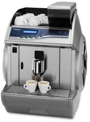 Saeco IDA Coffee 9GR Profi Superautomatica