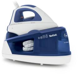 Tefal SV5030 Purely and Simply