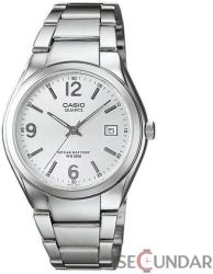 Casio MTP-1265D