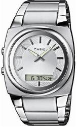 Casio MTF-111D