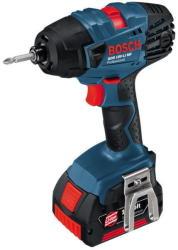 Bosch GDR 18 V-LI MF