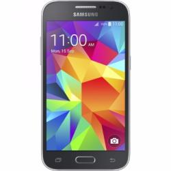Samsung Galaxy Core Prime LTE G361F