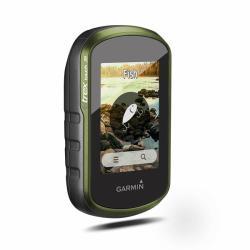Garmin eTrex Touch 35 (010-01325-12)