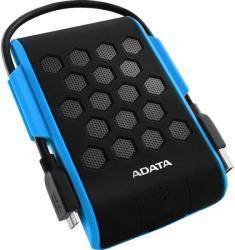 ADATA HD720 1TB 5400rpm 32MB USB 3.0 AHD720-1TU3-C