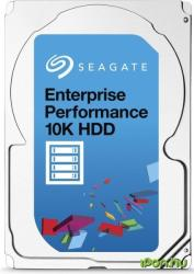 Seagate Enterprise Performance 1.2TB SAS ST1200MM0158