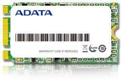 ADATA SP600 Premier 256GB M.2 2242 ASP600NS34-256GM-C