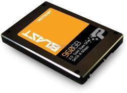 "Patriot Blast 2.5"" 960GB SATA 3 PBT960GS25SSDR"