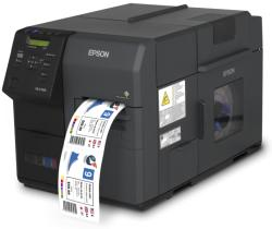 Epson ColorWorks C7500 (C31CD84012)