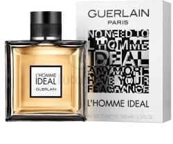 Guerlain L'Homme Ideal EDT 100ml Tester