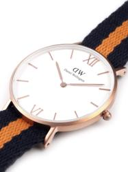 Daniel Wellington Grace Selwyn Woman