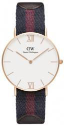 Daniel Wellington Grace London Woman