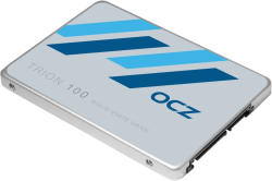 "OCZ Trion 100 2.5"" 120GB SATA3 TRN100-25SAT3-120G"