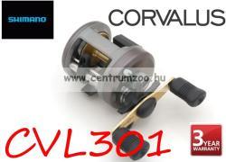 Shimano Corvalus CVL301