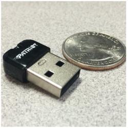 Patriot Xporter Jibe 64GB PSF64GXJBUSB