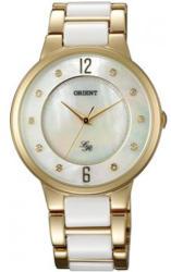 Orient FQC0J0