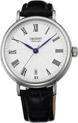 Orient FER2K0