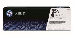 HP CE285A Black