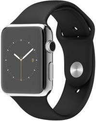 Apple Watch 38mm Stainless Steel