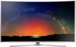 Samsung UE48JS9080