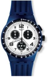 Swatch SUSN408