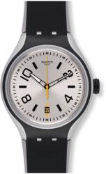Swatch YES4010