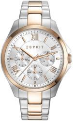 Esprit ES10844