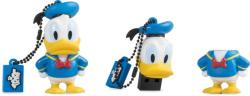 TRIBE Donald 8GB