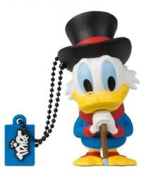 TRIBE Uncle Scrooge 8GB