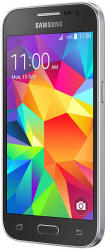 Samsung Core Prime Value Edition G361
