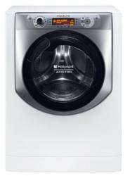 Hotpoint-Ariston AQ113DA 697D