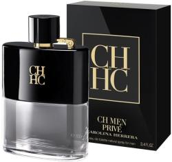Carolina Herrera CH Men Privé EDT 100ml