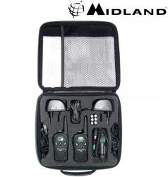 Midland G5 XT Valibox C897.01