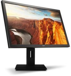 Acer B286HKymjdpprz