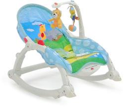 Moni Rocker (6166) Sezlong balansoar bebelusi