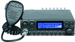 Anytone AT-5289 Statie radio