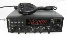 Anytone AT-5555 Statie radio
