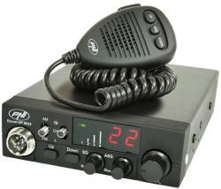 PNI Escort HP 8024 ASQ