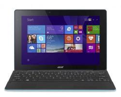 Acer Aspire Switch 10 E SW3-013-16CT W8 NT.G0NEX.013