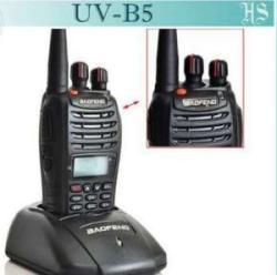 Baofeng UV-B5