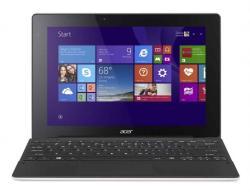 Acer Aspire Switch 10 E SW3-013-185Q W8 NT.MX2EX.008