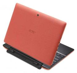 Acer Aspire Switch 10 E SW3-013-13Y7 W8 NT.G0QEX.011