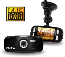 BLOW BLACKBOX DVR F560