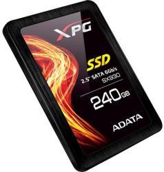 ADATA SX930 240GB SATA 3 ASX930SS3-240GM-C
