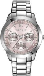 Esprit ES1084220