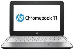HP Chromebook 11 G3 K4J87UA
