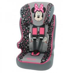 Nania Racer Disney